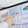 Actu - Data analyse