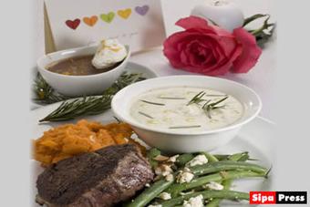 Des plats épicés pour une Saint Valentin piquante - Bien-être | 1001pharmacies.com : Expert Santé beauté bien-être | Scoop.it