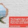 Belajar Bahasa Inggris Secara Online