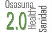 III Jornadas Salud 2.0 Euskadi 2013. KOMPLEX blog | eSalud Social Media | Scoop.it