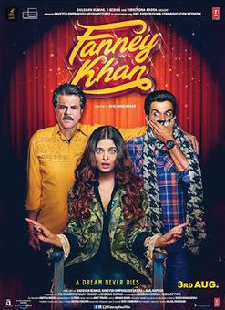 Fanney Khan 2018 Hindi Pre Dvdrip 350mb Videomasti Scoop It