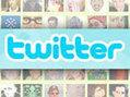 Twitter devra aider à identifier les auteurs de tweets illégaux | Best of des Médias Sociaux | Scoop.it