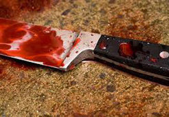 Police say US newlyweds killed man for fun - The Standard Digital News   Digital Evidence and Discovery (DEAD)   Scoop.it