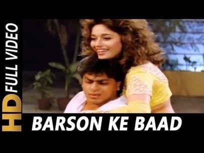 the Don Ke Baad Kaun 2 in hindi download torrent