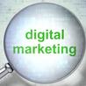 Marketing Digital : la séléction de notre équipe