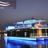 Dhow Cruise: An Astounding crown of Dubai at xclusivecruise.com