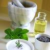 Alternative Health Remedies