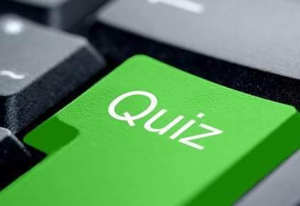 Quizzy. Générateur de tests pour le papier et pour le web | PEDAGO-ANDRAGO-APPRENANCE | Scoop.it