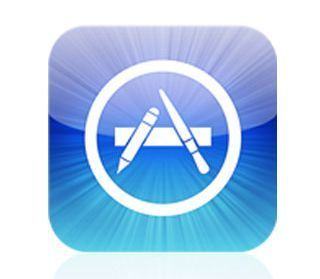 """In App Purchase / les achats """"in app"""" 