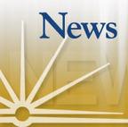 Board of Studies News | Teacher Professional Learning | Scoop.it