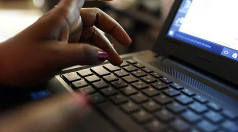 Phishing: Des pirates créent des mails alarmistes signés Microsoft pour dérober vos données ...