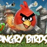 Angry Birds in Teaching