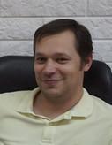 Максим Матиков: SEO 2.0 – оптимизацию можно и нужно делать эффективной | SEO, SMM | Scoop.it