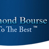 ML Diamond Bourse:Transparent Modern Diamond Retail-Certified Solitaires at Best Price