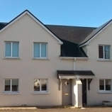 Accommodation in Ballinskelligs | Goggins Trips and Tours | Ballinskelligs-Self Catering Accommodation Ballinskelligs Ireland | Scoop.it