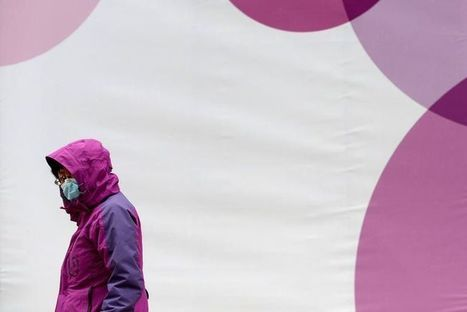 Chine: 20 morts en Chine liées au H7N9, selon le dernier bilan | Toxique, soyons vigilant ! | Scoop.it