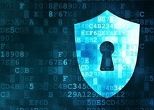 Is your confidential data affected by the Patriot Act ? | Governance and Boards | Scoop.it