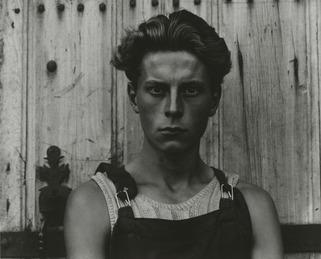 Exposition Paul Strand (Philadelphie) | Livres photo | Scoop.it