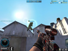 Operation 7 Download   Free Mobile Games Download   Scoop.it