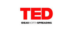 6 Phenomenal TED Talks To Make You More Productive | Productivity, Leadership, & Technology | Scoop.it