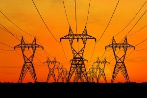 European renewable power grid rocked by cyber-attack | Information security | Scoop.it