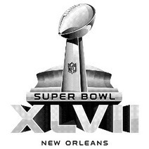 Super Bowl scamday: survey scammers target Twitter | Social Media and its influence | Scoop.it