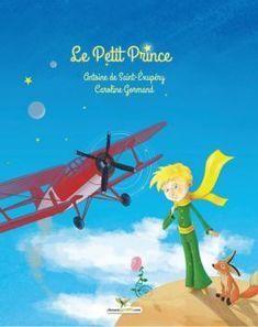 Le petit Prince - Extrait | FLE enfants | Scoop.it