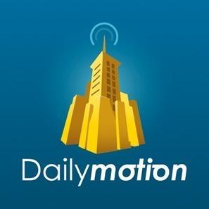 Dailymotion attend des règles assouplies pour la SVOD | Libertés Numériques | Scoop.it