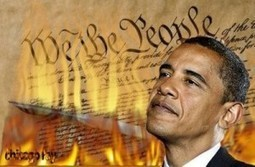 116 Members of Congress Urge Obama to Read The Constitution Before Moving Forward in Syria | oAnth's day by day interests - via its scoop.it contacts | Scoop.it