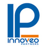 Innoveo Partners News Start-up