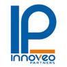 Innoveo Partners News