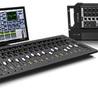 Pro Mixing Series