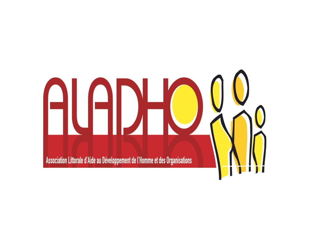 ALADHO