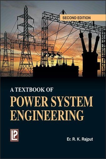 Control engineering by ganesh rao pdf free down control engineering by ganesh rao pdf free download fandeluxe Image collections