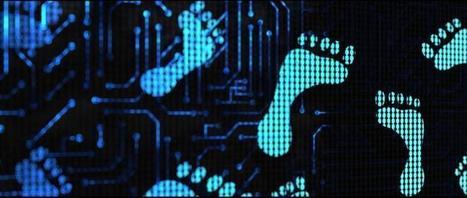 #Security: #Digital #Footprints and #Privacy Concerns #Infosec   #Security #InfoSec #CyberSecurity #Sécurité #CyberSécurité #CyberDefence & #DevOps #DevSecOps   Scoop.it