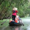Voyage au Vietnam - Nouvelles destination