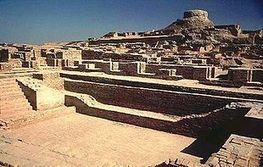 Ancient Civilization Collapse Explained | Ancient Civilization | Scoop.it