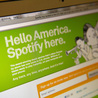 Spotify: Is it good for the Music Industry?