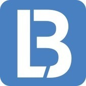 LearnBIG - Find your best educational resources. | eLearning Models & Resources | Scoop.it