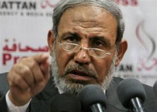 """Hamas, adding lies on lies does not make a""""truth"""". 