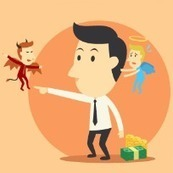 7 Deadly Sins of Marketing Automation   Social Media Today   Stratégies de communication digitale   Scoop.it