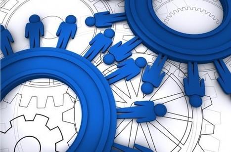 CRM Social: Conheça o poder desta ferramenta   Neli Maria Mengalli's Scoop.it! Space   Scoop.it