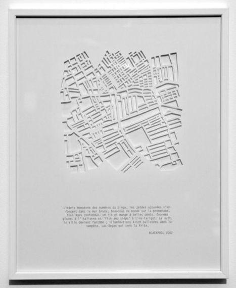 Percy jackson il mare dei mostri pdf 113 maba gis tutorial 2 spatial analysis workbook gis tutorials download pdf fandeluxe Images