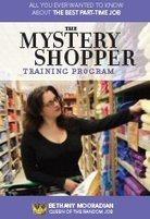 Bestsellers Shop Online - Mystery Shopper Training   (E)books, Software, Electronics   Scoop.it