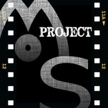 Movie making tips: Machinima Open Studio Project | Machinima Resources for Educators | Scoop.it