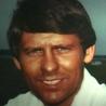 Gary Revel