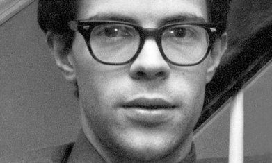 Jonathan Franzen: what's wrong with the modern world | Collected Economics | Scoop.it