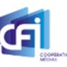 Social Media, Community Management, Webmarketing, SEO, e-mailling & CRM