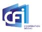 24 fiches pratiques dédiées au journalisme sur le Web - 24h dans une rédaction | Communication digitale et stratégie de contenu éditorial | Scoop.it