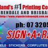 Sign A Rama Signage Melbourne